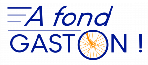 A fond gaston  Incubateur manufactory programme up