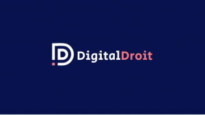 DigitalDroit  Incubateur manufactory programme up