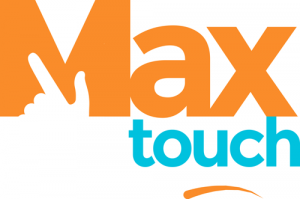 Max Touch -  Incubateur manufactory programme up