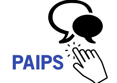 PAIPS -  Incubateur manufactory programme up