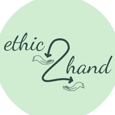 Ethic2hand -   Incubateur manufactory programme Start